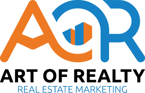 Real Estate Marketing - Art of Realty